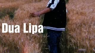 Calvin Harris, Dua Lipa - One Kiss (cover by KingAch)