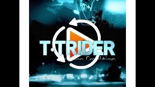 T - Trider - Feelin