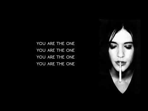 Placebo - My Sweet Prince (lyrics)
