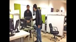 Eren Aydın - Zalım Teknokent Official Video Clip