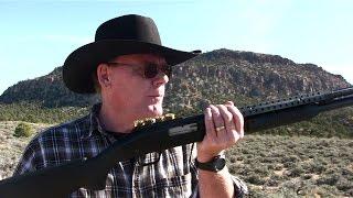 Maverick 88 Pump Shotgun - Best $200 I Ever Spent !!