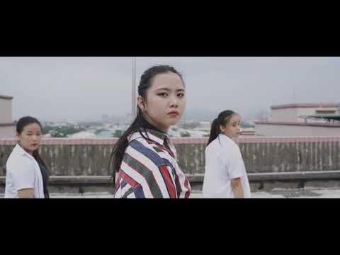 JSdance FilmProject|浪子回頭 Choreography