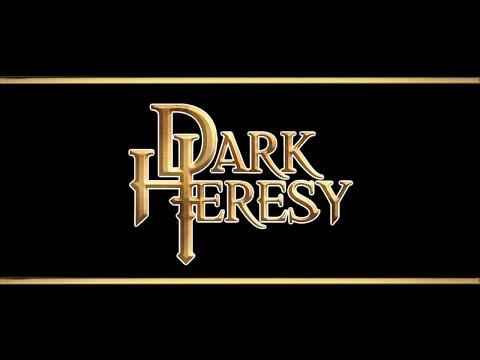 Warhammer 40K : Dark Heresy Session #1 @Roll4it - Arnhaus