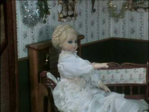 Tottie The Story Of A Doll S House 1980 S Animated Series Now