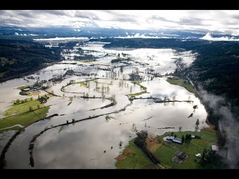 Flood and Disaster Preparedness Town Hall
