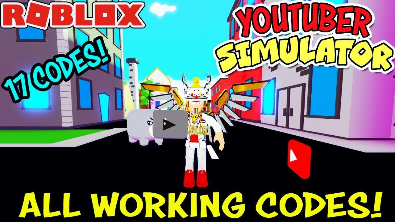 Shouting Simulator Roblox Admin Code