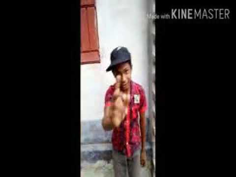 Tik Tok New Fanne Video 2019md Shohel Khan 01761251967