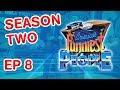 America's Funniest People | SEASON 2 - EPISODE 8