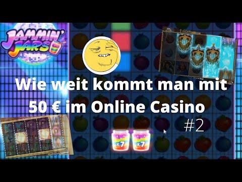 Empörend Deutschen Online Casinos Tipps – Noithat2
