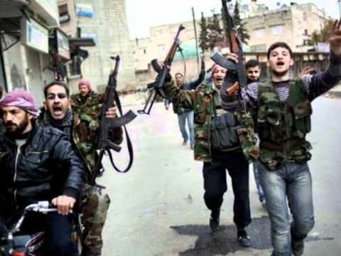 احمد القسيم قادة الجيش دزت للقبايل رسايل...احمد القسيم