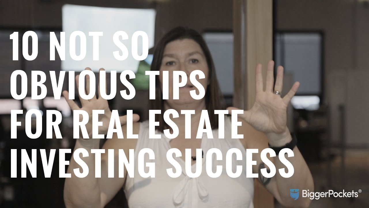 10 Notsoobvious Tips For Real Estate Investing Success. Jacksonville Florida College. Car Insurance San Marcos Tx Cable With Dvr. Erp Solutions Comparison Send Large Files Com. What Jobs Can I Get With A Psychology Degree. New York Luxury Apartments Rentals. Waste Management Schedule A Pickup. Promoted Tweets On Twitter Nh Nursing Schools. Online Schools For Military Spouses
