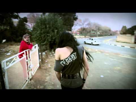 Van Coke Kartel - Sweef (Official)