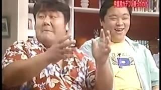 明石家出版 1997年9月1日放送 N 北川えり 検索動画 20
