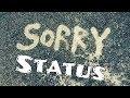I'm Sorry   Best Hear Touching Whatsapp Status Video   Justin Bieber   Most Popular   2018 Whatsapp Status Video Download Free