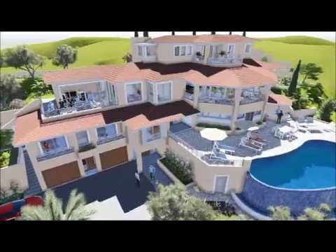 Cypriot Realty