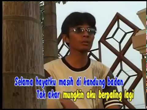 Boy Shandy - Gubuk Bambu