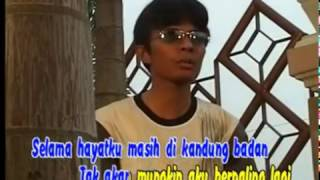Video Boy Shandy - Gubuk Bambu download MP3, 3GP, MP4, WEBM, AVI, FLV Desember 2017