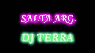 la gente esta muy loca dance - dj terra salta ARG.mp3 VID.wmv