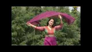 Banno Roshiniye Baji Jalo jaunsari song