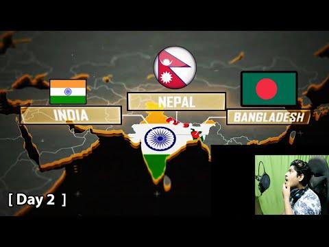 সকাল ১০ টার বাংলাভিশন সংবাদ | Bangla News | 25_June_2020 | 10:00 AM | BanglaVision News from YouTube · Duration:  17 minutes 22 seconds