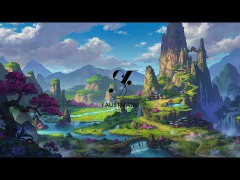 Emotional Fantasy Music - Primeval Valley