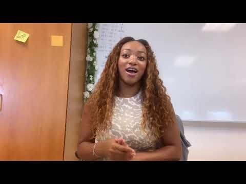 become-a-teacher-in-one-month-texas-teachers-alternative-program