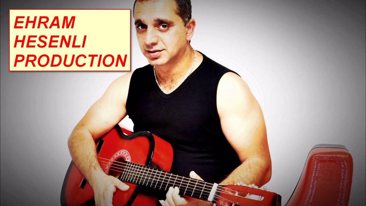 Senan Huseynov - Həkim qız (Official Video) 2002