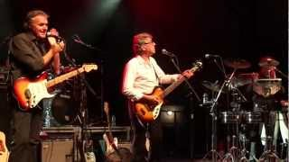 10CC--The Things We Do For Love--Live @ Ottawa Bluesfest 2012-07-14