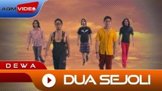 Download lagu Dewa Dua Sejoli Music MP3