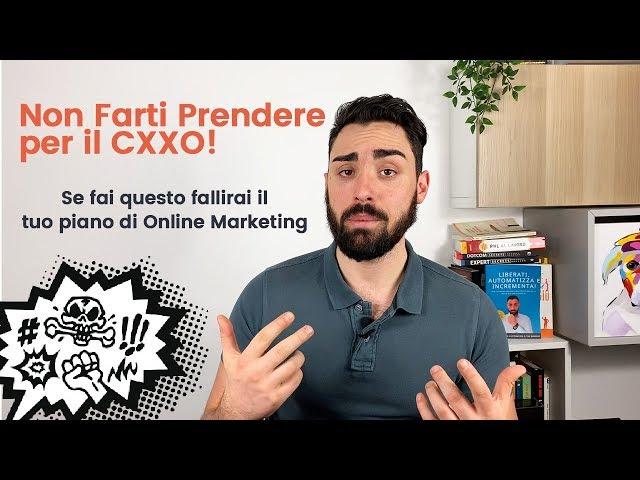 Online Marketing   Come creare un business online che funziona [ la Strategia ]