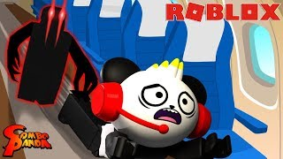 Combo Panda Playing Roblox Combo Panda سلطنة عمان Vlip Lv