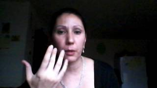 видео Эпиляция и депиляция / страница 4