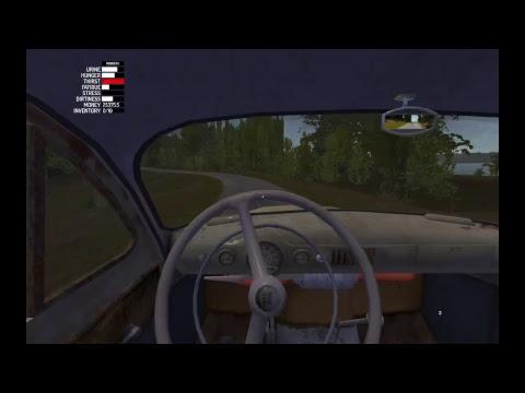 Ajoneuvon Käyttöönotto