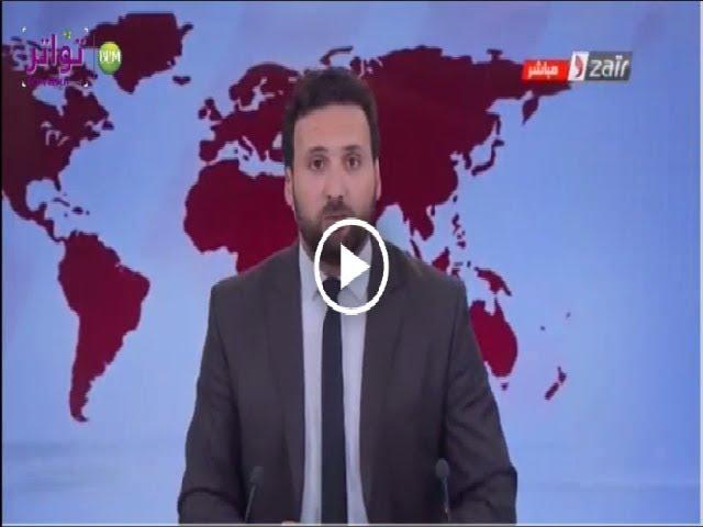 الجزائر تقدم 200 منحة دراسية لطلبة موريتانيا