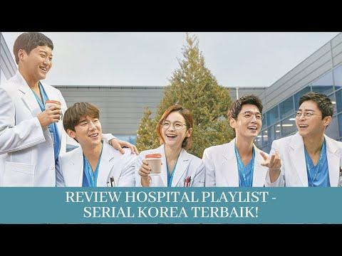 """조정석 (Jo Jung Seok) - 아로하 (Aloha) [Hospital Playlist OST] """"Sub Indo"""" from YouTube · Duration:  4 minutes 11 seconds"""