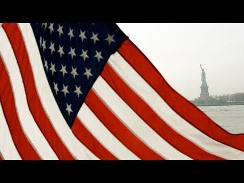 Flag Day: A celebration of Old Glory