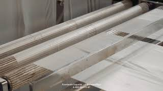 Полиэтиленовые пакеты купить у производителя тел  8 800 555 72 87(, 2018-04-17T10:24:18.000Z)