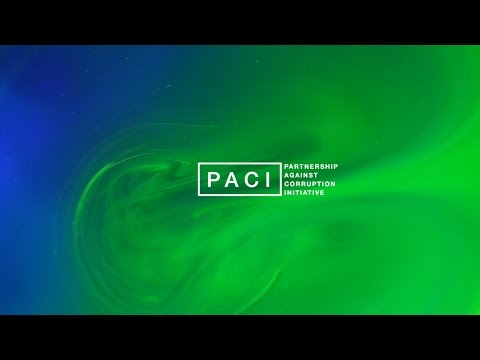 Join PACI: Design Corruption out of the System