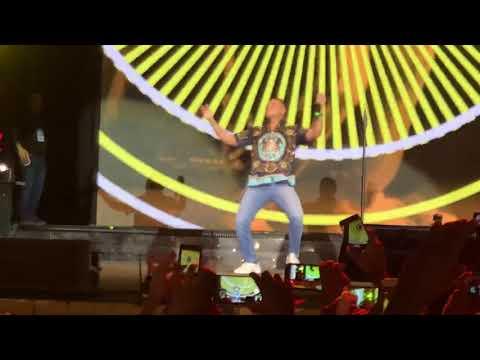 """La Embarraste (Live) - Silvestre Dangond - LANZAMIENTO """"ESTO ES VIDA"""""""