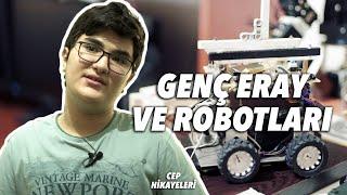 eray-ve-robotlar-cep-hikayeleri-no91