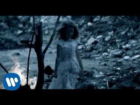Within Temptation - The Howling [OFFICIAL VIDEO]