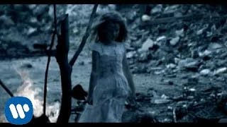 Within Temptation's video for 'The Howling' from the album, The Hea...