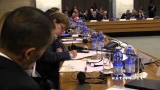 Italia e America Centrale insieme per la lotta al crimine organizzato