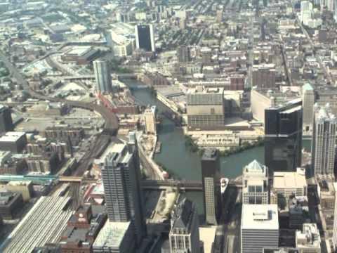 Chicago House Music - WBMX