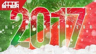 HAPPY NEW YEAR 2017 BEAT PROD BY ATTIC STEIN