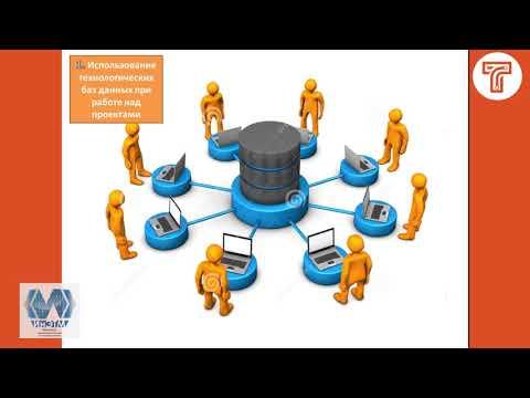 Как информационные технологии совершенствуют машиностроение?