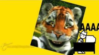 E3 2010 (Zero Punctuation) (Video Game Video Review)