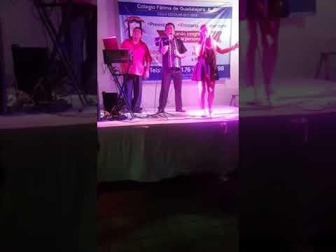 Aristeo canta tu karaoke