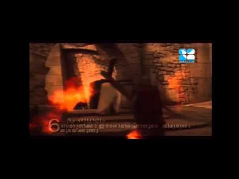 Kurishinte Vazhi - Shalom TV