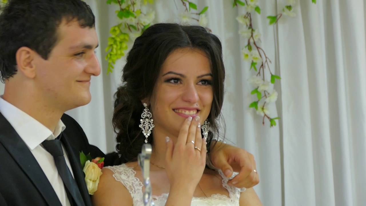 делаю поздравление от матери невесты на свадьбе на ютубе искушение выглядит декоративно
